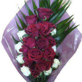 товар Похоронные цветы Дрогобыч, Трускавец розы