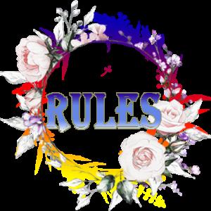 Умови роботи, правила та повернення грошей фото